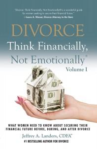 Divorce-v1-cvr
