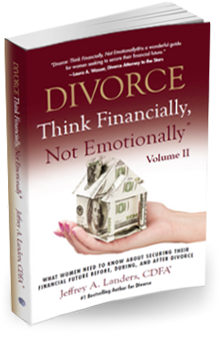 Divorce-v2-HOME-cvr-3d