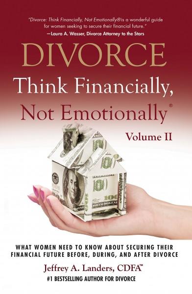 Divorce-v2-cvr