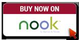 nook-logo-btn